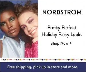 NORDSTROM.com