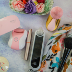 5 Self Care At Home Must Haves Under $50 From Amazon
