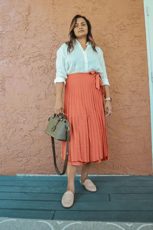 Summer Workwear Essentials - Pic 2