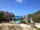 Jobson's Cove