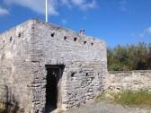 East End Fort