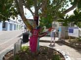 Tree Jumper