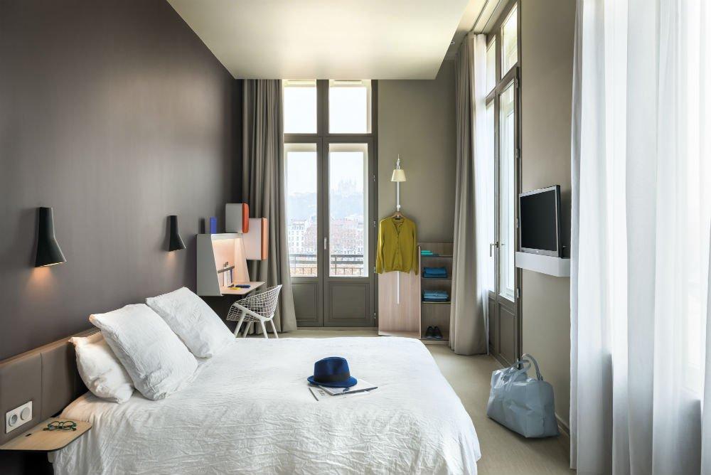 okko-hotels-lyon_la-chambre-premium