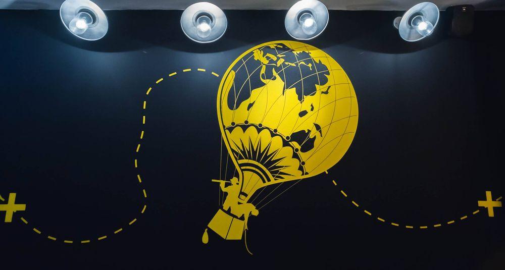 hot-globe