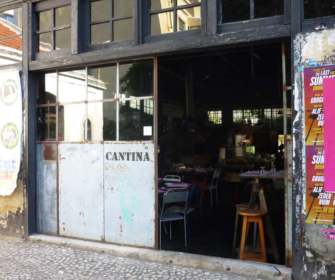 lx-factory-restaurant