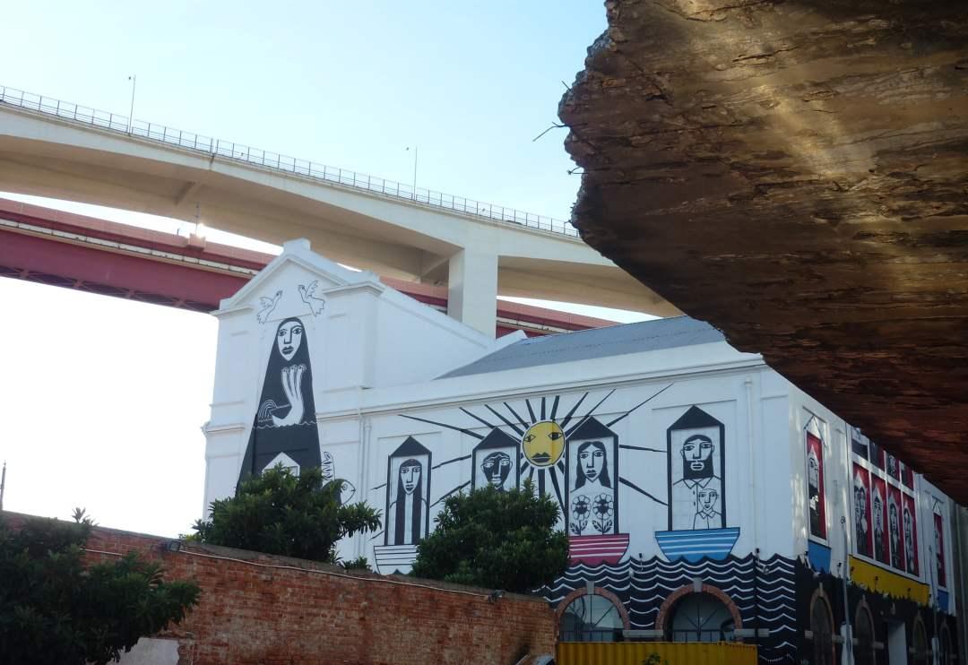 street-art-lx-factory-2