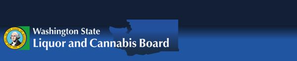 WSLCB removes marijuana (non-retailer) online maps