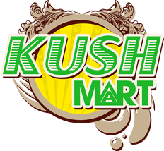 KushMart seeks Budtenders and Security Guards in Everett