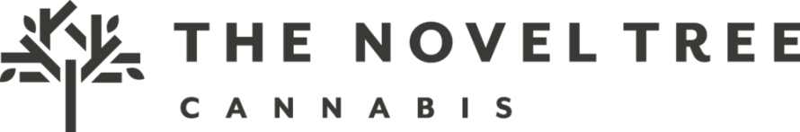 Open Interviews!  The Novel Tree seeks Shift Supervisor in Bremerton