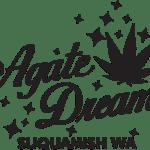 Agate Dreams