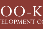 Noo-Kayet Development Corporation