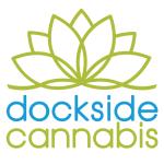Dockside Cannabis