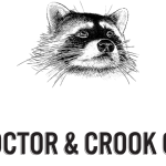 Doctor and Crook