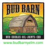 Bud Barn