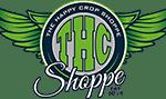 The Happy Crop Shoppe