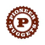 Pioneer Nuggets