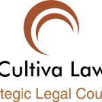 Cultiva Law