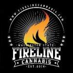 Fire Line Cannabis