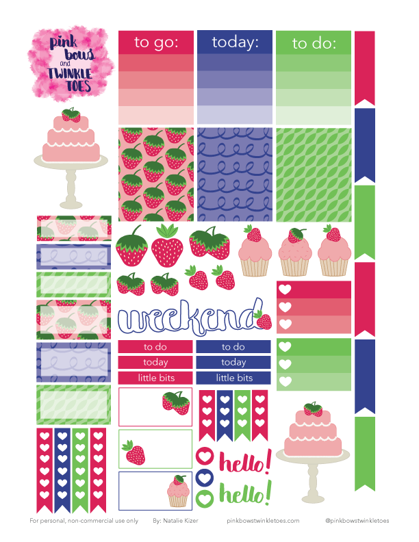 PBTT-Strawberry-Shortcake-Sticker-Sheet