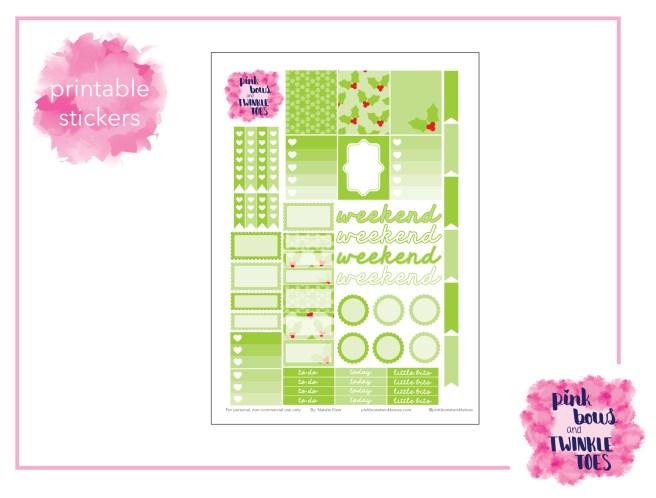 pbtt-december-functional-printable-sheet
