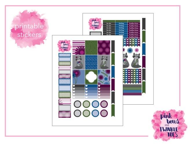 pbtt-raccoon-sticker-kit-digital