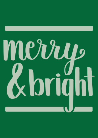 pbtt-merry-and-bright-print-5x7-green