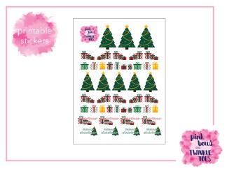 pbtt-merry-christmas-deco-sticker-sheet