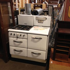 Kitchen Appliances Brooklyn Remodeling Kansas City Havent You Always Wanted A Pink Brownstone In