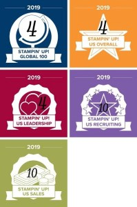 2019_ONSTAGE_BUTTONS_GLOBAL100_ENGLISH-tile1