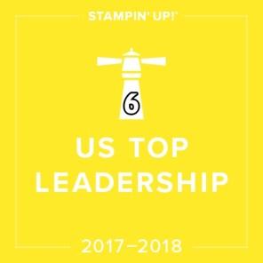 Top_Leadership_17-18_US