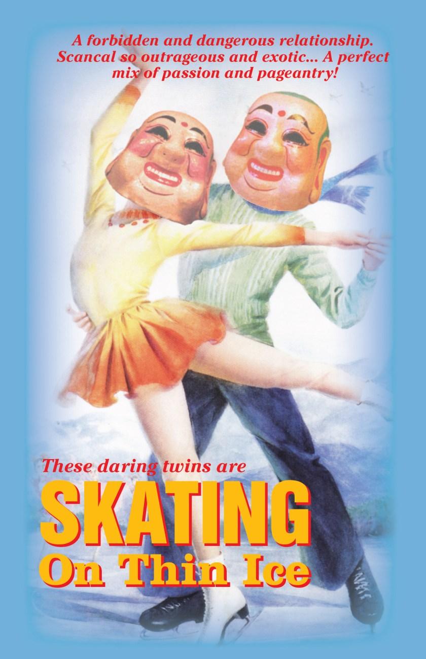 SkatingThinIce.jpg