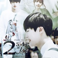[Chaptered] 2 Sides of Love (Pt. 8)