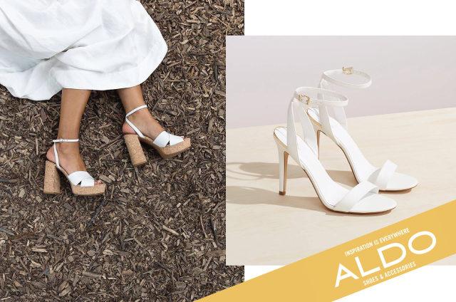 aldo-shoes-peru