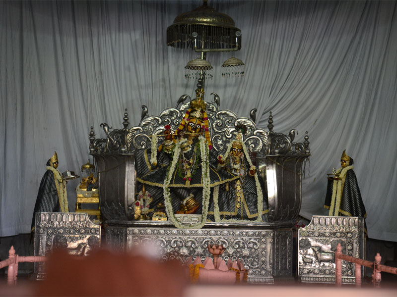 Govind_Dev_Ji