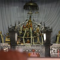 Govind Devji