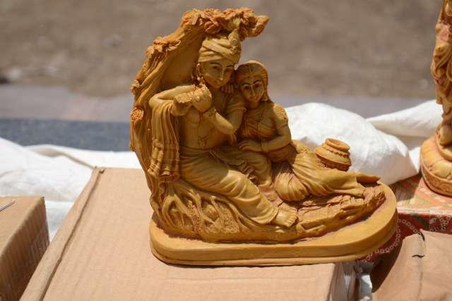 Jaipur-Art