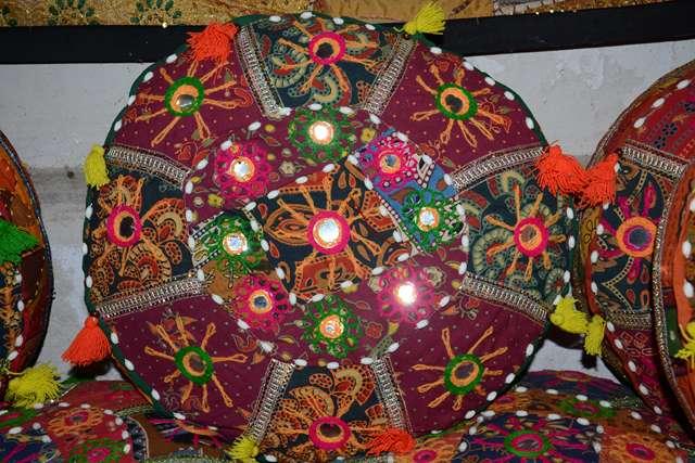 Jaipur-Handwork-01