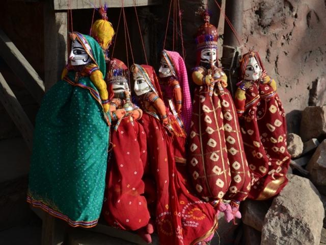 Jaipur_Dolls_Kathputli