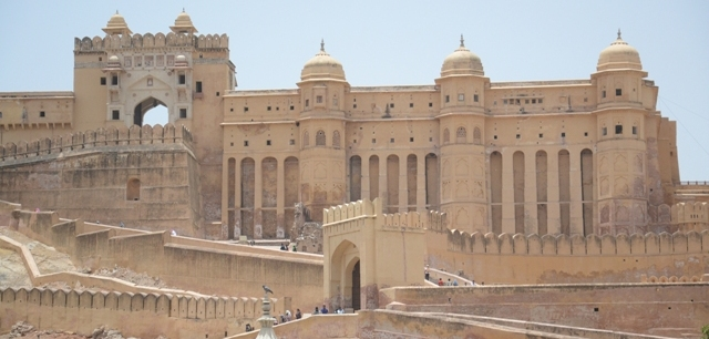 Amber-fort-000