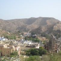 Amber-fort-11