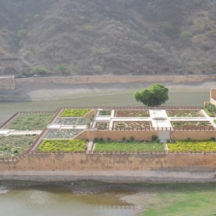 Amber-fort-15