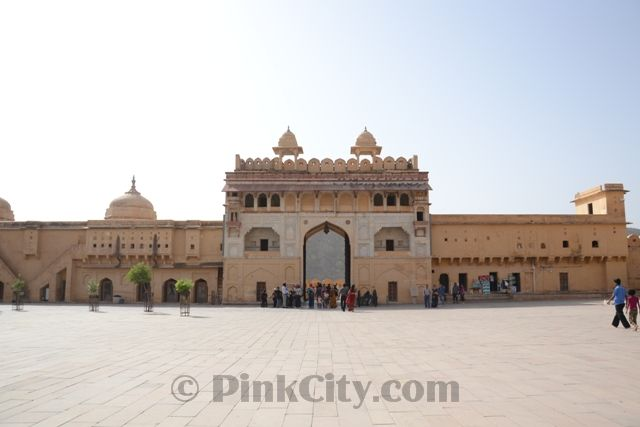 amber-fort-17