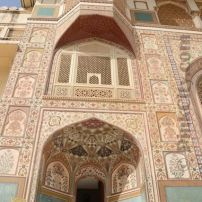 amber-fort-19