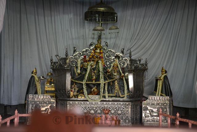 Govind-Dev