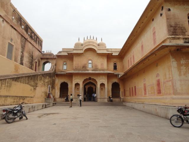 Nahargarh01