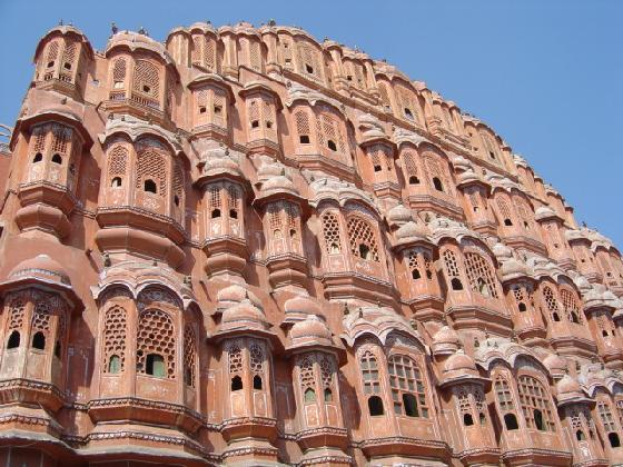 1182093-Hawa_Mahal_Palace_of_Winds-Jaipur
