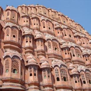1182093-Hawa_Mahal_Palace_of_Winds-Jaipur