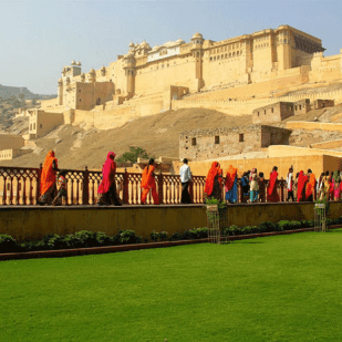 amber-fort1