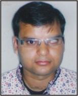 Bal Krishan Bhatt