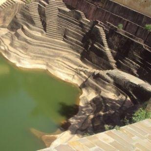 baori-at-nahargarh-amer-india+1152_13186466327-tpfil02aw-12380